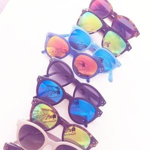stylelab-fashion-blog-sunglasses-spektre-3