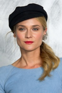 Diane-Kruger-in-Chanel-Resort-2013-at-Chanel-Haute-Couture-Fall-2012-Runway-Show-Close-up