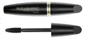 false-lash-effect