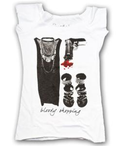 prophetic-fashion-donna-primavera-estate-13-bloody-shopping-1