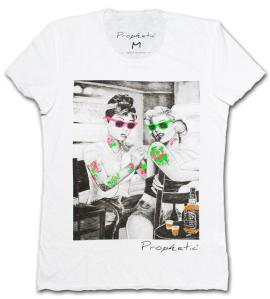 prophetic-fashion-uomo-donna-primavera-estate-13-tattoo
