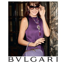 carla-bruni-by-terry-richardson-for-diva-collection-by-bulgari-4