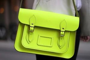 colori-moda-2012