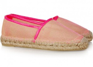 espadrillas-flat-stella-mccartney