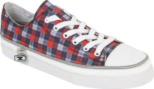 images-prodotti-zipz_shoes-img-08_low_top_lumberjackz