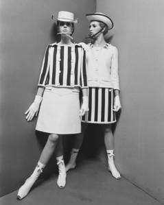 moda-anni-60-abiti-a-righe