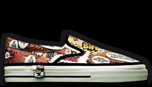 zipz-shoes-comixz-zip-on-profile