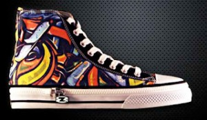 zipz-shoes