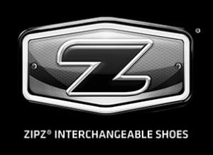 zipz_logo