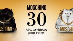 moschino-accessori-di-lusso-30-anniversario-620x350